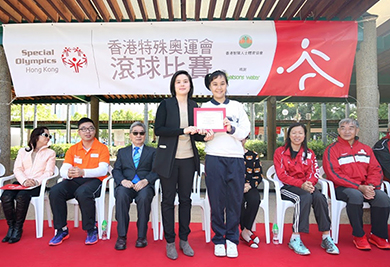 pyf-hkso-bocce-competition-2015-IMG_0527.JPG