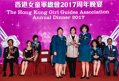 hkgga-annual-dinner-25nov2017.jpg